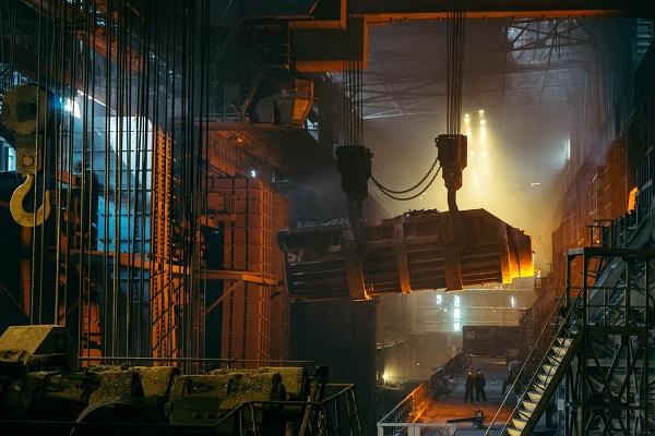 pervidi manufacturing